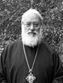 «Приди с миром»: тайна смерти и воскресения