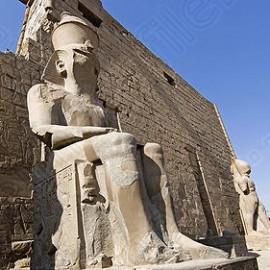 История надгробных памятников 2