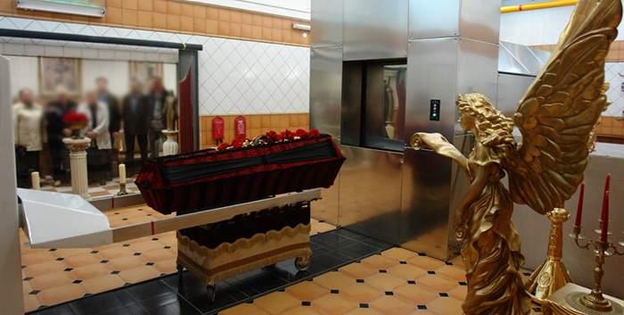 big-1433854530-organizaciya-kremacii