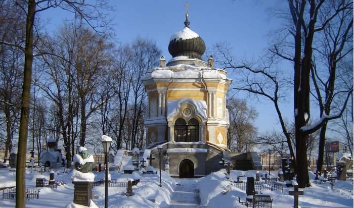 big-1453132501-cerkov